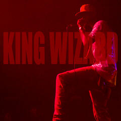 King Wizard