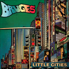 Little Cities