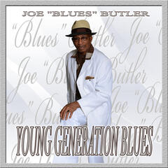 Young Generation Blues