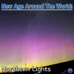 New Age Around the World: Northern Lights