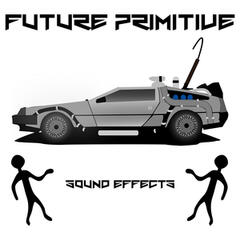 Future Primitive Sound Effects