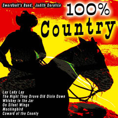 100% Country
