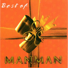 The Best of Manman