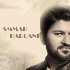 Ammar Rabbani - Vakt - Single