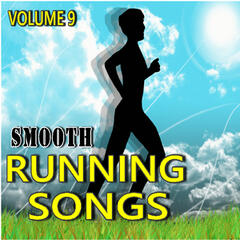 Smooth Running Songs, Vol. 9