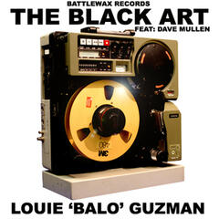 The Black Art