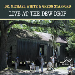 Live at the Dew Drop