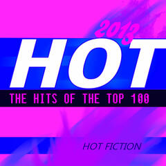 Hot 2015 (Best Hits Ever)