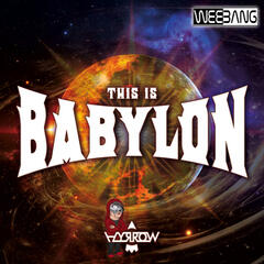 This Is Babylon