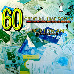 60 Great All Time Songs, Vol. 1