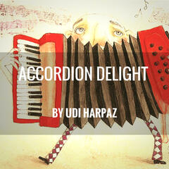 Accordion Delight