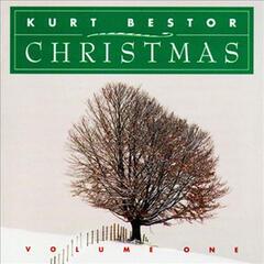 Kurt Bestor Christmas, Vol. 1