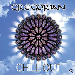 Gregorian Chill Out