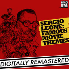 Sergio Leone: Famous Movie Themes