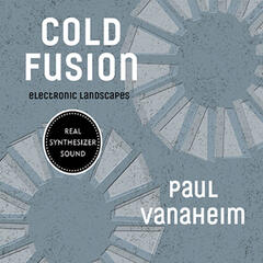 Cold Fusion. Electronic landscapes