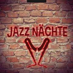 Jazz Nächte
