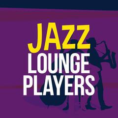 Jazz Lounge Players