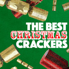 The Best Christmas Crackers