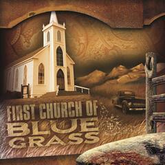 First Church of Bluegrass