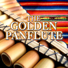 The Golden Panflute