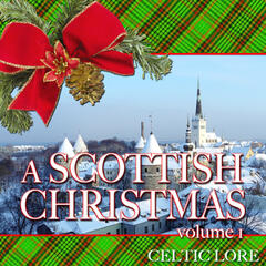 A Scottish Christmas Vol 1