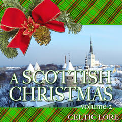 A Scottish Christmas Vol 2