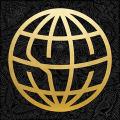 Around the World and Back