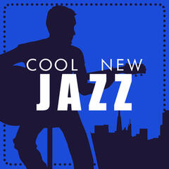 Cool New Jazz