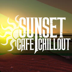 Sunset Cafe Chillout