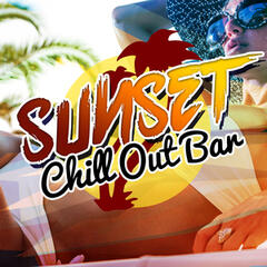 Sunset Chill out Bar