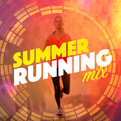 Summer Running Mix