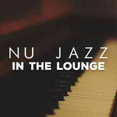 Nu Jazz in the Lounge