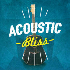 Acoustic Bliss
