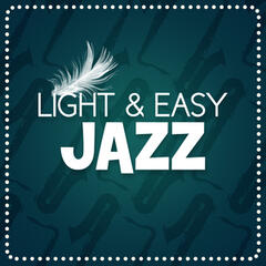 Light & Easy Jazz