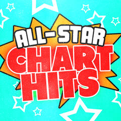 All-Star Chart Hits
