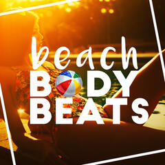 Beach Body Beats