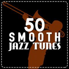 50 Smooth Jazz Tunes