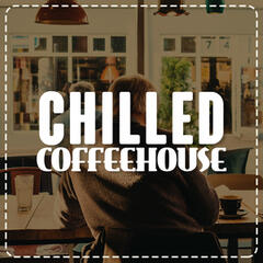 Chilled Coffeehouse