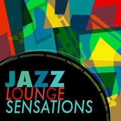 Jazz Lounge Sensations