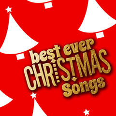 Best Ever Christmas Songs