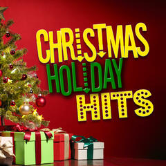 Christmas Holiday Hits