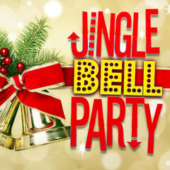 Jingle Bell Party