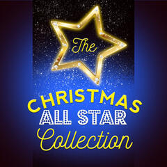 The Christmas All Star Collection