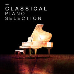 Classical Piano Selection