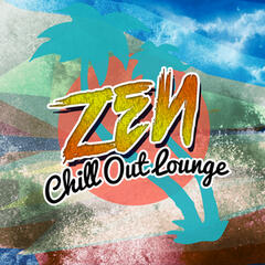 Zen Chill out Lounge