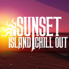 Sunset Island Chill Out