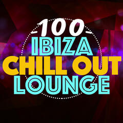 100 Ibiza Chill out Lounge