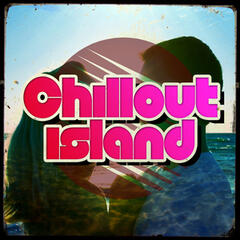 Chill out Island