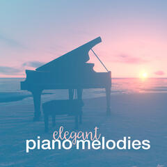 Elegant Piano Melodies