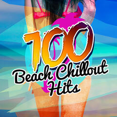 100 Beach Chillout Hits